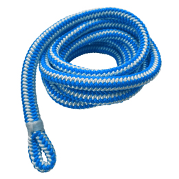 15% Off Climbing & Rescue Rope
