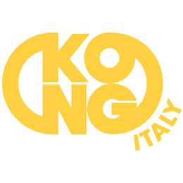 30% Off Kong Italy Products