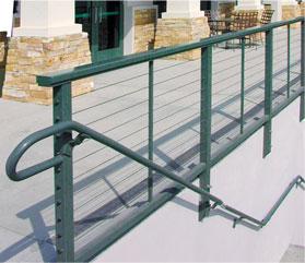 ai-applied-continuous-grab-rail-1.jpg