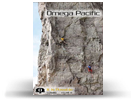 Omega Pacific Climbing Equipment