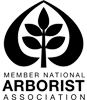 National Arborist Association